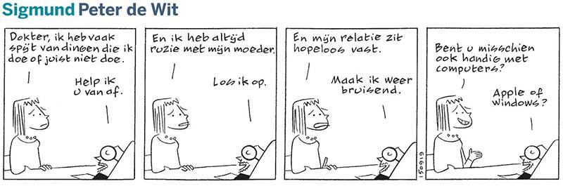 sigmund-19-9